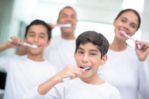 Your dentist in Superior, WI for preventive care.