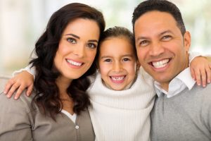 Choosing the right dentist in Superior, WI.