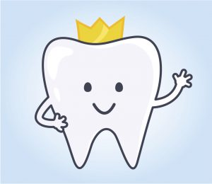 Think getting a dental crown in one visit is too good to be true? With CEREC from your dentist in Superior, WI, a same-day solution is available for you.