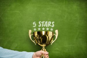 Hill Avenue Dental – your dentist in Superior, WI – is the right choice for your comprehensive dental care. Don't believe us? Check out all their 5-star ratings!